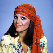 Rhoda season 3 Season 1 123movies