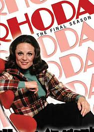 Rhoda season 5 Season 1 123Movies