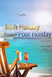 Rich Holiday, Poor Holiday Season 2