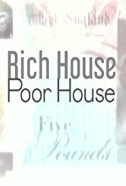 Rich House, Poor House Season 4 funtvshow