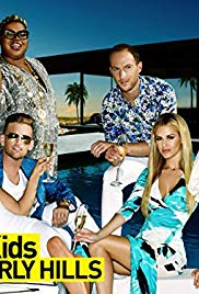 Rich Kids Of Beverly Hills Season 3 123Movies