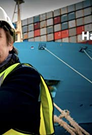 stream Richard Hammond's BIG Season 1
