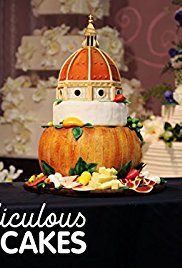 Ridiculous Cakes Season 1 123Movies