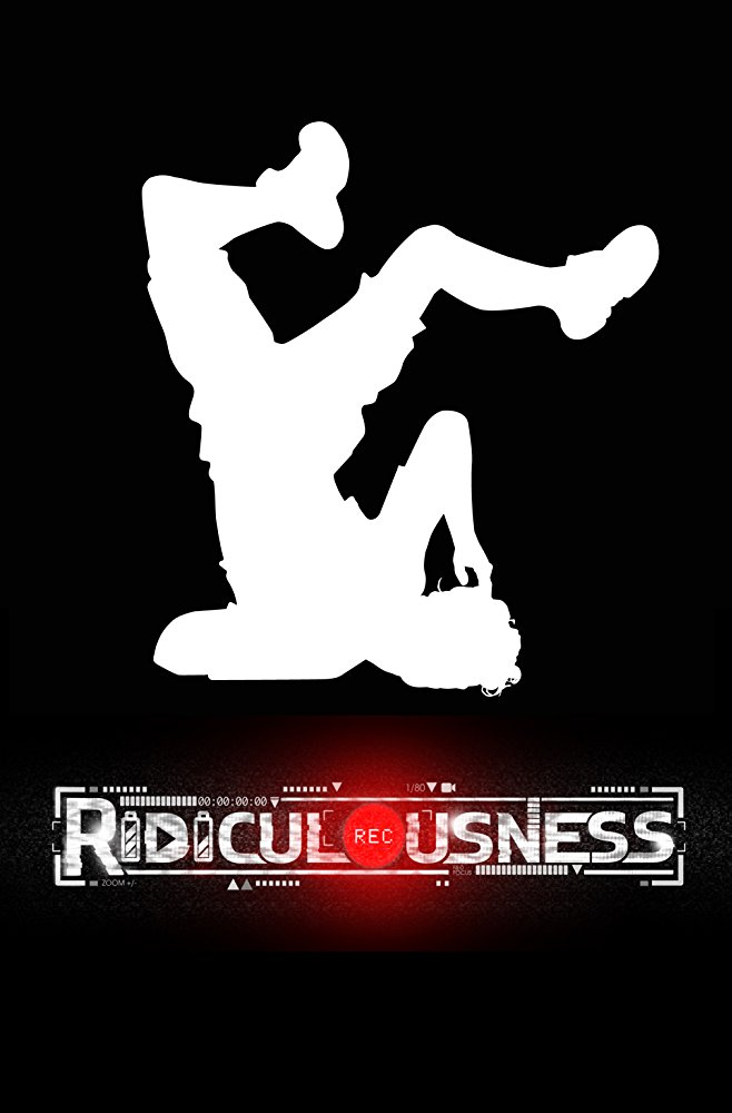 Ridiculousness Season 1 123streams