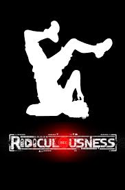 Ridiculousness Season 12 123Movies