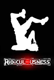 Watch Series Ridiculousness Season 13