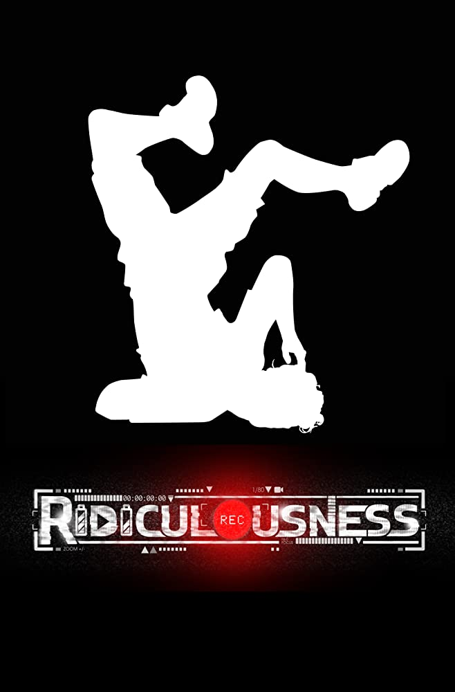 Ridiculousness Season 17 Projectfreetv