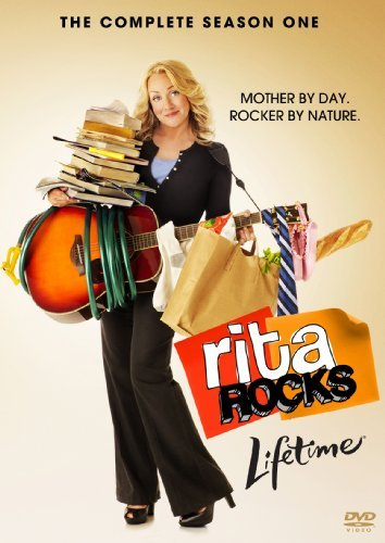 Rita Rocks Season 2 123Movies