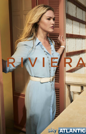 Riviera Season 1 123Movies