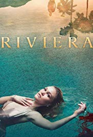 Riviera Season 3 123Movies