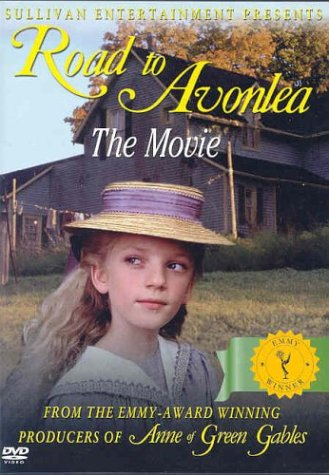 Road to Avonlea Season 1 funtvshow