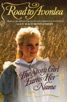 Road to Avonlea Season 3 123Movies