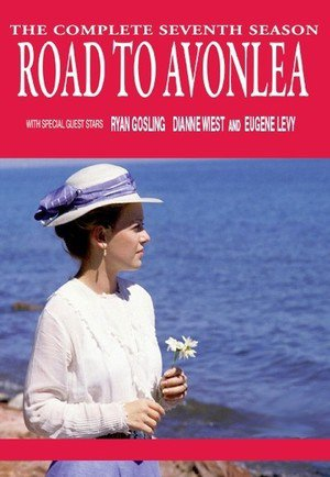 Road to Avonlea Season 7 123Movies