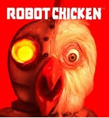 Robot Chicken Season 9 putlocker