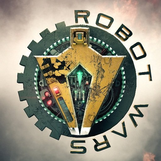 Robot Wars (2016) Season 2 putlocker
