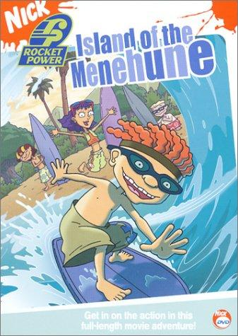 Watch Series Rocket Power Season 3