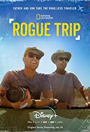 Rogue Trip Season 1 123Movies