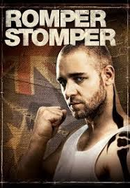 Romper Stomper Season 1 123streams