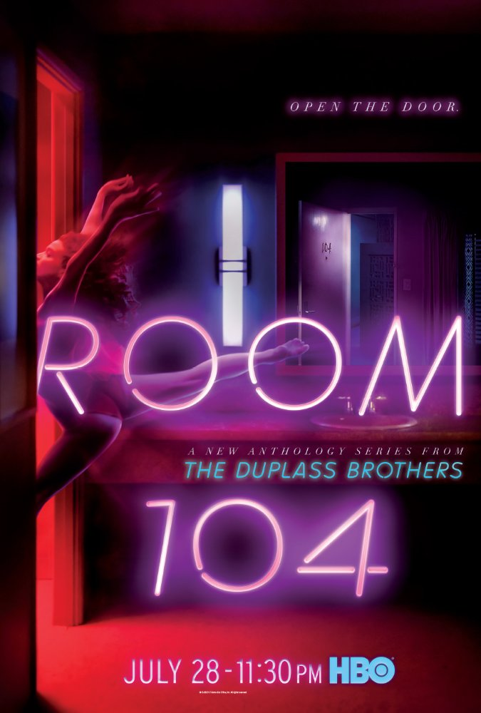 Room 104 Season 1 123Movies