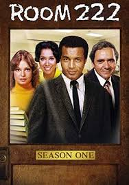 Room 222 Season 1 123Movies