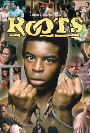 HD Watch Series Roots (1977) Season 1