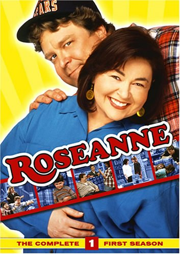 Roseanne Season 2 123Movies