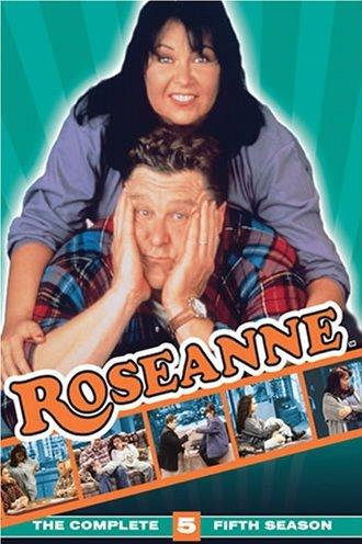 Roseanne Season 3 123streams