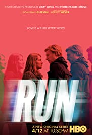 Run (2020) Season 1 123Movies