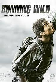 Running Wild with Bear Grylls Season 3  123Movies