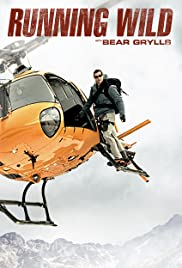 Running Wild with Bear Grylls Season 6