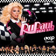 RuPauls Drag Race All Stars Season 2 putlocker