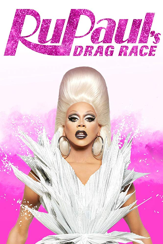 Watch Series RuPaul's Drag Race Season 11