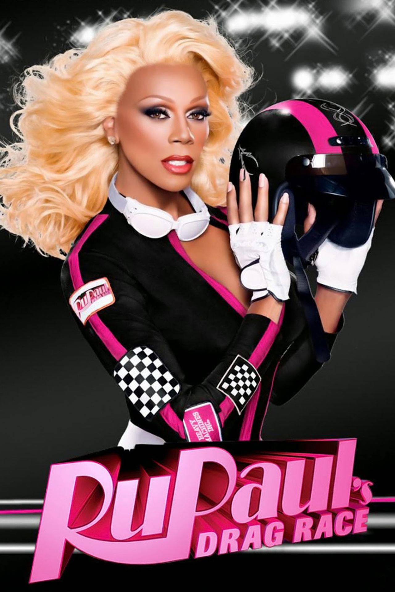 RuPauls Drag Race Season 8 123Movies