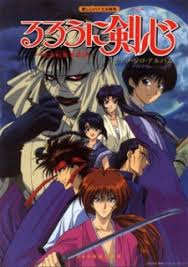 Watch Series Rurouni Kenshin Season 1