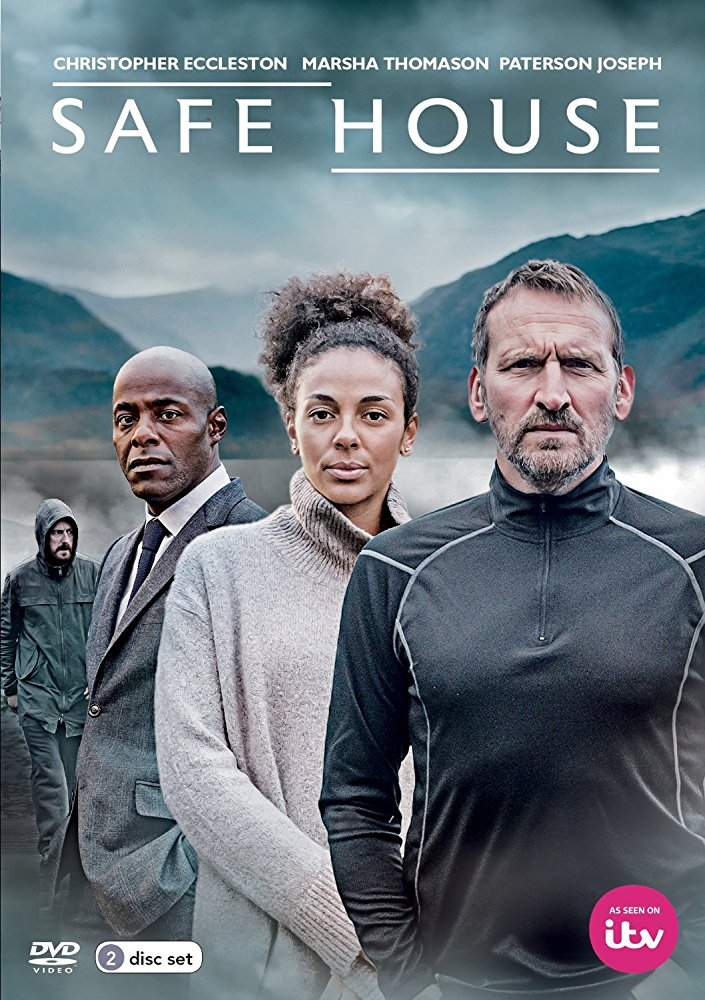 Watch Series Safe House Season 01