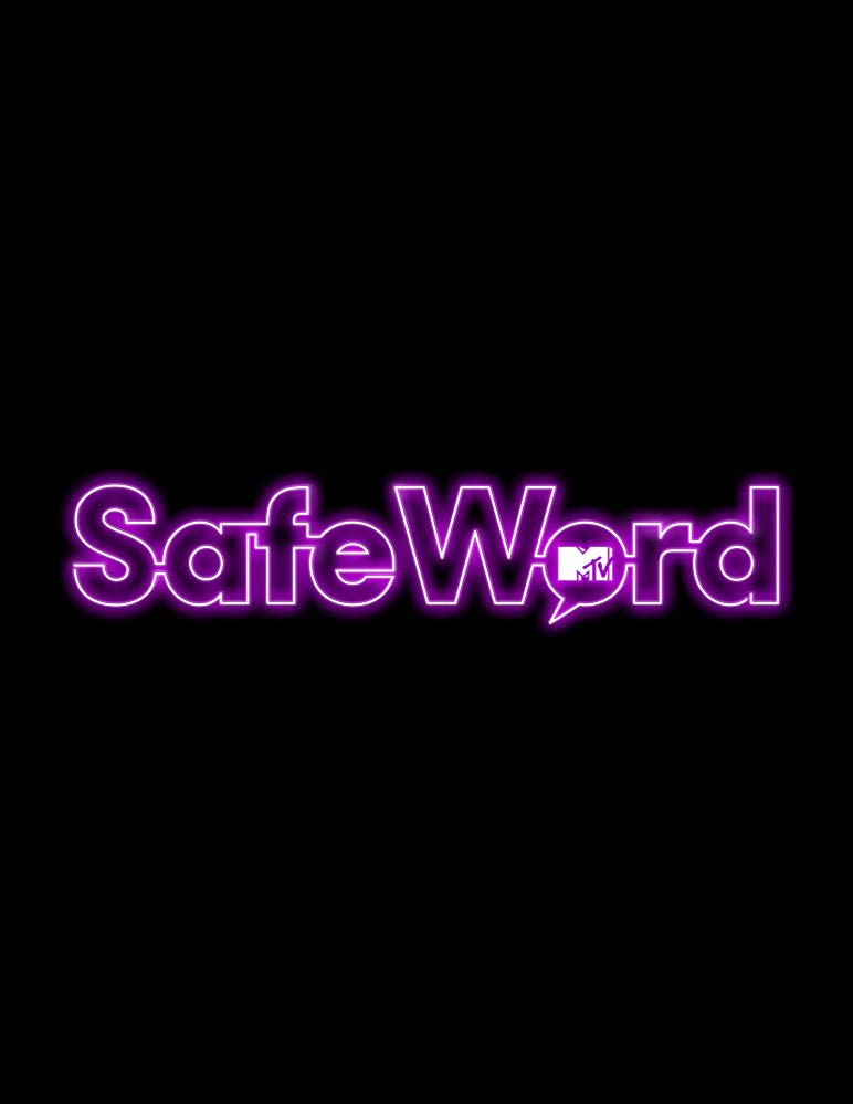 SafeWord (US) Season 2 123Movies