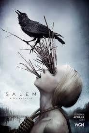 Salem Season 1 123Movies