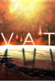 Salvation Season 1  123Movies