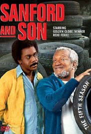 Sanford and Son Season 5 123movies