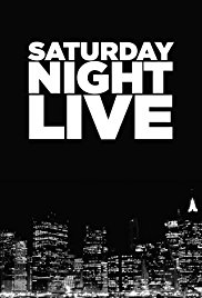 Saturday Night Live  Season 34 Full Episodes 123movies