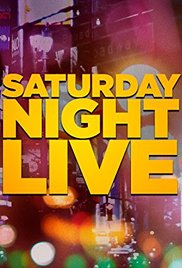 Watch Series Saturday Night Live  Season 42