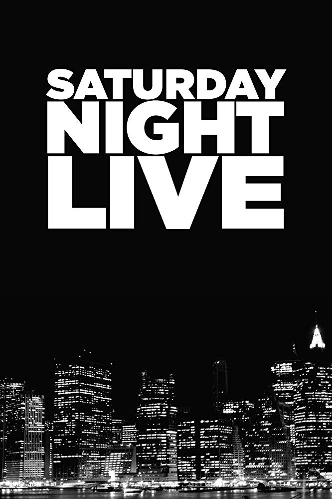 Watch Series Saturday Night Live Season 45