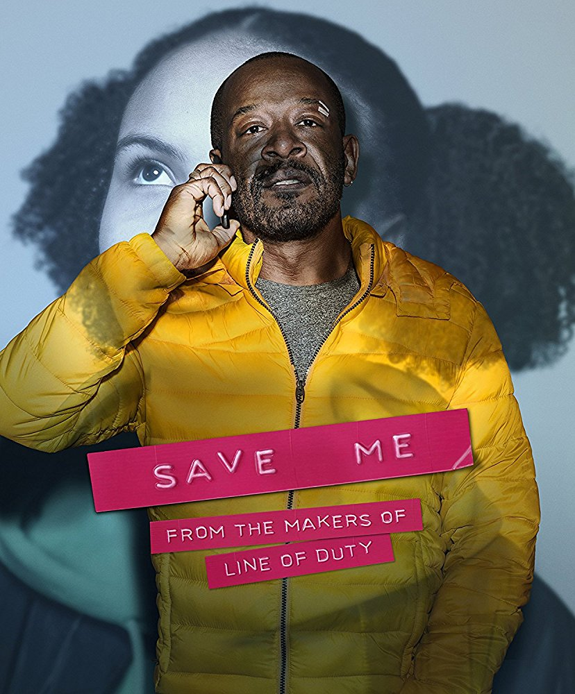 Save Me (2018) Season 1 funtvshow