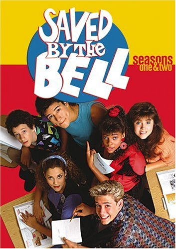 Saved by the Bell Season 1 123Movies