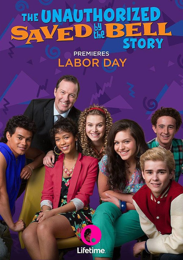 Saved by the Bell Season 3 123Movies