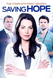 Saving Hope Season 2 123Movies