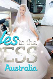 Say Yes To The Dress Australia Season 1 123Movies