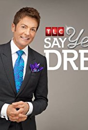 Say Yes to the Dress Season 16 123movies