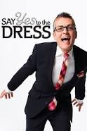 Say Yes to the Dress Season 17 123Movies