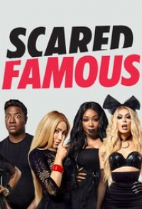 Scared Famous Season 1  123Movies
